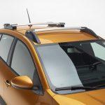 Dacia Sandero y Dacia Sandero Stepway. Cuando se impone la lógica