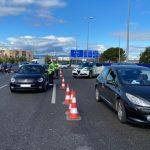 El Gobierno pide restricciones de movilidad en toda la ciudad de Madrid, pero la Comunidad las aumenta a solo ocho zonas más