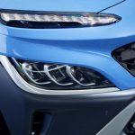 El Hyundai Kona se renueva para mantenerse como superventas: ahora, con hasta 198 CV y acabado N-Line