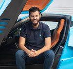 El Maserati Grecale es el nuevo SUV de la marca. Será el hermano pequeño del Levante y llegará en 2021 con versión eléctrica