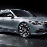 El Mercedes-Benz Clase S ya tiene precios en Alemania: esto es lo que cuesta el «rey»
