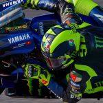 En directo: Rossi seguirá un año más en MotoGP con Petronas