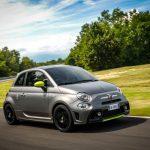 Estos son los cinco coches deportivos más baratos que podrás comprar en 2020