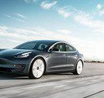Europa propone una media de 47,5 g/km de CO₂ en 2030: adiós al coche en propiedad y coches híbridos enchufables para el resto