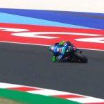 'La Bestia' Bastianini: la joya de Ducati que copia a Márquez