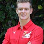 Mick Schumacher debutará en Fórmula 1 en el GP de Eifel