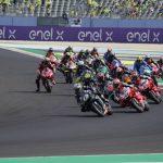 MotoGP Catalunya 2020: horario, TV y dónde ver las carreras en directo online