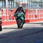 MotoGP San Marino 2020: horario, TV y dónde ver las carreras en directo online