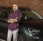 SEAT Martorell recupera ritmo: creará un tercer turno de producción y podría ampliar personal gracias al SEAT Ibiza