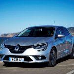 Un Renault Mégane por menos de 15.000 euros parece buena compra, ¿realmente lo es?