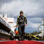 ¿Qué es Alpine, el futuro equipo de Alonso en la F1?