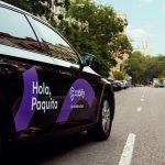Madrid prepara una nueva regulación VTC que exigirá ciertos requisitos para ser conductor de Uber, Cabify, y todas las demás
