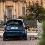 Así es la gama Fiat 500e para España: Desde 24.900 €