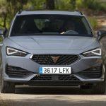 Arranca la comercialización del nuevo Cupra León e-Hybrid en España: Aquí los precios