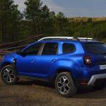 Dacia Duster 1.0 TCe GLP, desde 15.565 euros: cuando diésel y gasolina ya no tienen sentido