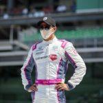 El español Álex Palou, al asalto de la IndyCar: ha fichado por Chip Ganassi, los campeones actuales