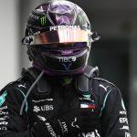 ¿Es Hamilton mejor que Schumacher?