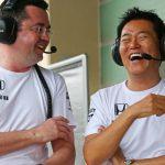 Las promesas que Honda nunca cumplió con McLaren