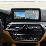 Llega una nueva y profunda actualización inalámbrica para tu BMW: Interesantes novedades