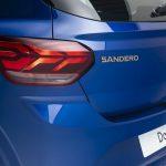 Los otros motores del Dacia Logan/Sandero que no verás en Europa: Sí, hay diésel