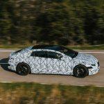 Mercedes-Benz nos muestra su estrategia cero emisiones: Los AMG, Maybach y G se electrifican