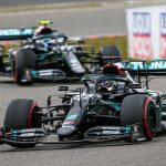 Mercedes reducirá a la mitad su presupuesto para la F1