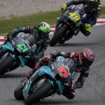 MotoGP Francia 2020: horario, TV, cómo y dónde ver las carreras en directo online