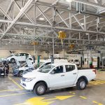 Northgate Talleres ofrece sus servicios a empresas, profesionales y particulares