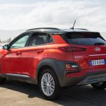 Nueva gama Hyundai Kona 2021: Adiós a los gasolina y diésel más potentes