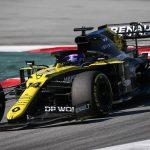 Oficial: Alonso vuelve a pilotar el Fórmula 1 en Bahréin