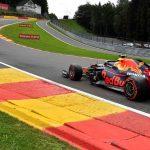 Renault no quiere dar sus motores a Red Bull para 2022