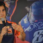 ¿Se acabó la locura en MotoGP?