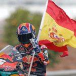 48 ganadores españoles en GGPP con Raúl Fernández