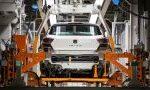 Arranca la producción del Ford Kuga Hybrid en Almussafes: con etiqueta ECO y 190 CV