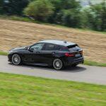 El BMW M135i puede quedarse algo corto de potencia, así que ahí va una propuesta con un extra de CV