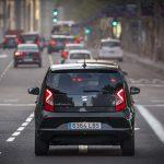 El coche eléctrico sigue ganando presencia en España y ya se vende más que en Italia, Hungría o República Checa