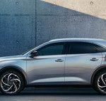 El nuevo Renault Kangoo se estrena como el sustituto del Renault Scénic, con motores híbridos y versión eléctrica