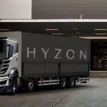 Fabricantes de coches y petroleras quieren desplegar hasta 100.000 camiones pesados de hidrógeno en Europa para 2030
