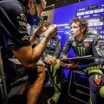 Gerloff gana a Lorenzo la carrera por suplir a Rossi
