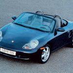 La herejía es necesaria para sobrevivir en la industria del motor: de Porsche a BMW pasando por CUPRA