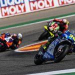 MotoGP Europa 2020: TV, horario, cómo seguir y dónde ver online las carreras de Cheste