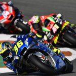 MotoGP Portugal 2020: horarios, TV y dónde ver las carreras en Portimao en directo online