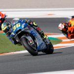 MotoGP Valencia 2020: horario, TV dónde ver y cómo seguir online las carreras en Cheste
