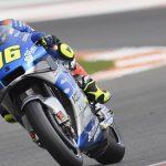 MotoGP Valencia 2020: horarios, TV y dónde ver las carreras en Cheste en directo