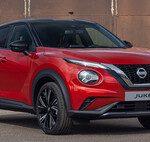 Nissan Qashqai 2021: fecha de lanzamiento, precio, motores y todo lo que sabemos hasta ahora del nuevo Nissan Qashqai