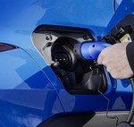 Nueva Citroën ë-Spacetourer: la furgoneta eléctrica ya está disponible, con hasta 330 km de autonomía y desde 39.970 euros