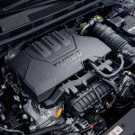 Nuevo crossover a la vista: primeros detalles del Hyundai Bayon, el «nuevo» i20 Active