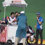 ¿Qué es más importante, título de Moto3 o victoria en MotoGP?