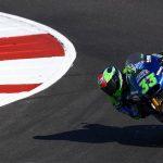 Resumen carrera Moto2 GP de Portugal: Bastianini campeón