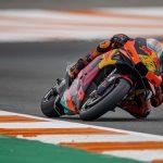 Resumen clasificación GP de Europa: Pol deja sin pole a Rins